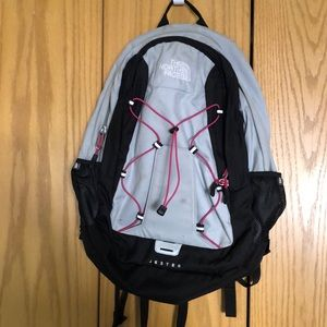 The North Face Bags - The North Face Jester Backpack